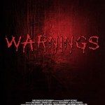 Download Movie Warnings (2019) Mp4