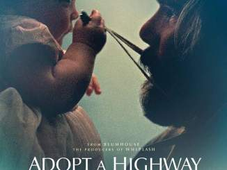 Download Movie Adopt a Highway (2019) Mp4