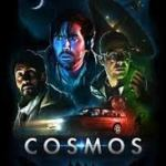 Download Movie Cosmos (2019) Mp4