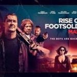 Download Movie Rise Of The Footsoldier: Marbella (2019) Mp4