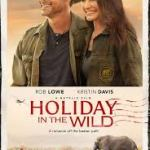 Download Movie Holiday In The Wild (2019) Mp4