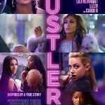 Download Movie Hustlers (2019) Mp4