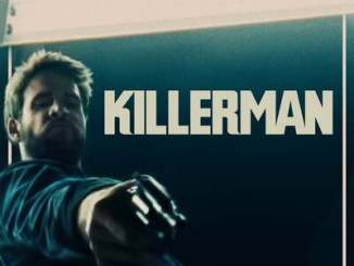 Download Movie Killerman (2019) Mp4
