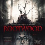 Download Movie Rootwood (2018) Mp4