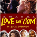 Download Movie Love Dot Com: The Social Experiment (2019) Mp4