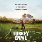 Download Movie The Turkey Bowl (2019) Mp4