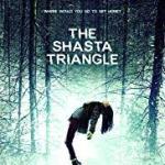 Download Movie The Shasta Triangle (2019) Mp4