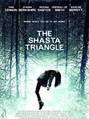 The Shasta Triangle (2019) Mp4 Download