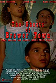Download Movie The Ghosts Of Brewer Town (2018) Mp4
