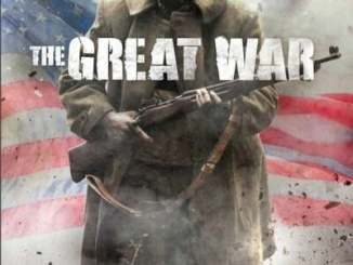 Download Movie The Great War (2019) Mp4