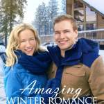 Download Movie Amazing Winter Romance (2020) Mp4