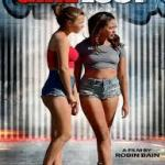 Download Movie Girl Lost (2018) Mp4