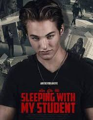 Download Movie Sleeping With My Student (2019) [HDTV] Mp4