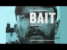 Download Movie Bait (2019) Mp4
