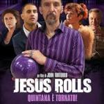 Download Movie The Jesus Rolls (2019) Mp4