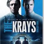 Download Movie The Krays Mad Axeman (2019) Mp4