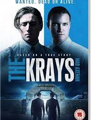 The Krays Mad Axeman (2019) Mp4 Download