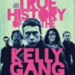 Download Movie True History of the Kelly Gang (2019) Mp4