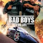 Bad Boys for Life (2020) Full Movie Free Download