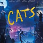 Download Movie Cats (2019) Mp4