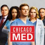 Download Chicago Med S05E20 – A NEEDLE IN THE HEART Mp4