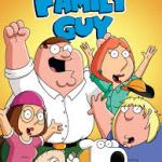Download Family Guy S18E18 – BETTER OFF MEG  Mp4