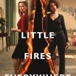 Download Little Fires Everywhere S01E08 – Find a Way Mp4