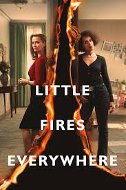 Download Little Fires Everywhere S01E08 Find a Way Mp4