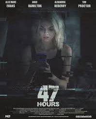 Download Movie 47 Hours to Live (2019) Mp4