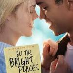Download Movie All the Bright Places (2020) Mp4