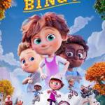 Download Movie Ella Bella Bingo (2020) [Animation] Mp4