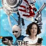 Download Movie The Alpha Test (2020) Mp4