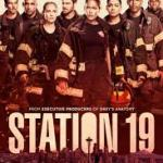 Download Station 19 S03E15 – Bad Guy Mp4