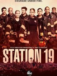 Download Station 19 S03E15 - Bad Guy Mp4