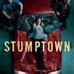 Download Stumptown S01E18 – All Hands on Dex Mp4