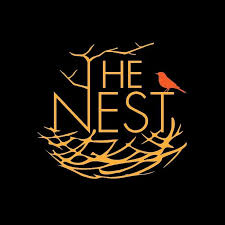 Download The Nest Season 1 Episode 1 Mp4