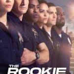 Download The Rookie S02E18 – UNDER THE GUN Mp4