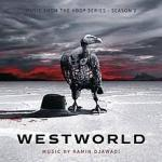 Download Westworld S03E05 – GENRE Mp4