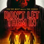 Download Movie Don't Let Them In (2020)   Mp4