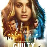 Guilty (2020) Movie