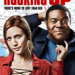 Download Full Movie HD- Hooking Up (2020) Mp4