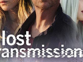 Download Movie Lost Transmissions (2019) Mp4