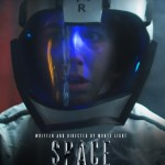 Space (2020) Full Movie Free Download