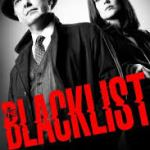 Download The Blacklist S07E17 – BROTHERS Mp4