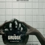 Download Movie The Grudge (2020) Mp4