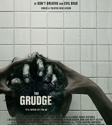 The Grudge (2020) Mp4 Download