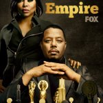 Download Empire 2015 S06E15 – Love Me Still Mp4