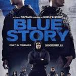 Download Movie Blue Story Mp4
