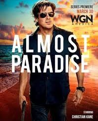 Download Almost Paradise S01E03 - Reef Eel Soup for the Soul Mp4