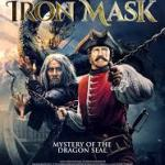 Download Movie The Iron Mask (2019) Mp4